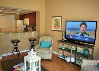 5087 Beachwalk Way, Miramar Beach, FL 32550 (MLS #774078) :: Somers & Company