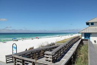 81 Payne St #6, Miramar Beach, FL 32550 (MLS #774108) :: Somers & Company