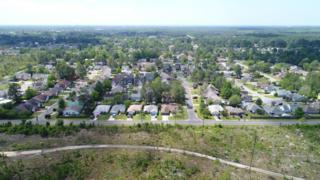 2328 Willow Bend Boulevard, Fort Walton Beach, FL 32547 (MLS #774112) :: Somers & Company