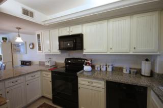 909 Santa Rosa Boulevard Unit 421, Fort Walton Beach, FL 32548 (MLS #774117) :: Somers & Company