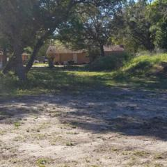 Lot 3 Eglin Street, Fort Walton Beach, FL 32547 (MLS #774121) :: Somers & Company