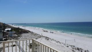 466 Abalone Court #403, Fort Walton Beach, FL 32548 (MLS #774126) :: Somers & Company