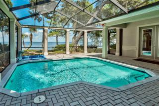 75 Adair Lane, Santa Rosa Beach, FL 32459 (MLS #774131) :: Somers & Company