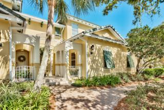 844 E Grand Harbour, Miramar Beach, FL 32550 (MLS #774138) :: Scenic Sotheby's International Realty