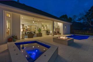 231 Matties Way, Destin, FL 32541 (MLS #774191) :: Scenic Sotheby's International Realty