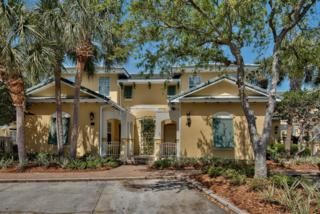 856 E Grand Harbour #856, Miramar Beach, FL 32550 (MLS #774265) :: Scenic Sotheby's International Realty