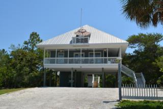 34 Allen Lakeshore Drive, Santa Rosa Beach, FL 32459 (MLS #774304) :: Scenic Sotheby's International Realty