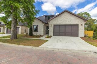 516 Sibert Avenue, Destin, FL 32541 (MLS #774326) :: ResortQuest Real Estate