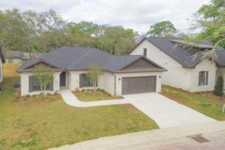 518 Sibert Avenue, Destin, FL 32541 (MLS #774328) :: ResortQuest Real Estate