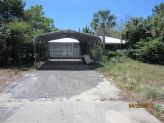 30 Blue Wave Drive, Santa Rosa Beach, FL 32459 (MLS #774330) :: ResortQuest Real Estate
