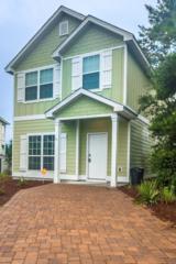 17 Grayling Way, Panama City Beach, FL 32413 (MLS #774336) :: ResortQuest Real Estate