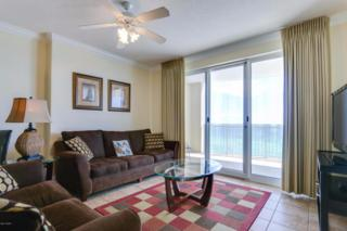 10625 Front Beach Road Unit 1204, Panama City Beach, FL 32407 (MLS #774338) :: Scenic Sotheby's International Realty