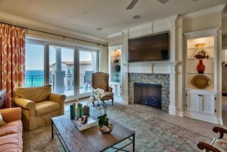 56 Blue Mountain Road Unit B402, Santa Rosa Beach, FL 32459 (MLS #774348) :: Scenic Sotheby's International Realty