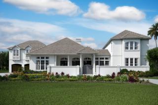 338 Regatta Bay Boulevard, Destin, FL 32541 (MLS #774353) :: ResortQuest Real Estate