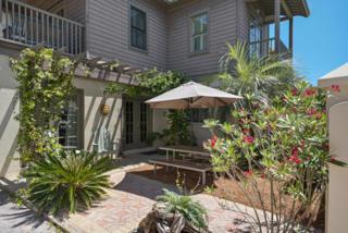 31 Sunset Beach Boulevard, Inlet Beach, FL 32461 (MLS #774355) :: ResortQuest Real Estate