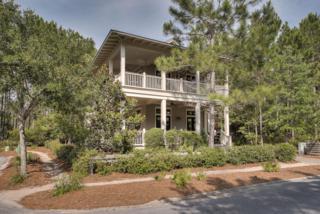 12 Thicket Circle, Santa Rosa Beach, FL 32459 (MLS #774362) :: ResortQuest Real Estate