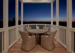 104 Watch Tower Ln, South, Watersound, FL 32461 (MLS #774981) :: Somers & Company