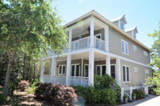 123 Barton's Way, Santa Rosa Beach, FL 32459 (MLS #775063) :: Somers & Company