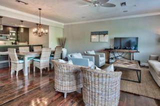 34 N Barrett Square 2B, Rosemary Beach, FL 32461 (MLS #775135) :: The Premier Property Group