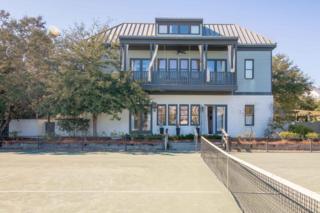 24 Turks Lane, Rosemary Beach, FL 32461 (MLS #775142) :: The Premier Property Group