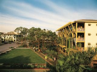 29 Goldenrod 302/7, Santa Rosa Beach, FL 32459 (MLS #775302) :: Somers & Company