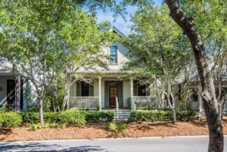 134 Buttercup Street, Santa Rosa Beach, FL 32459 (MLS #775389) :: The Premier Property Group