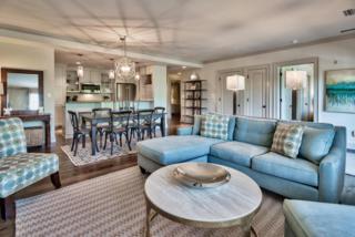104 Barrett Square 2B, Rosemary Beach, FL 32461 (MLS #775473) :: The Premier Property Group