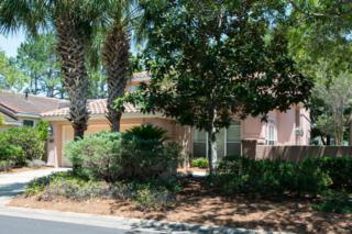 8023 Legend Creek Drive, Miramar Beach, FL 32550 (MLS #775510) :: Somers & Company