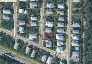 Lot 58 W Barton's Way, Santa Rosa Beach, FL 32459 (MLS #775518) :: Somers & Company