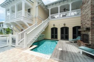 41 Mistflower Lane, Santa Rosa Beach, FL 32459 (MLS #775698) :: Somers & Company