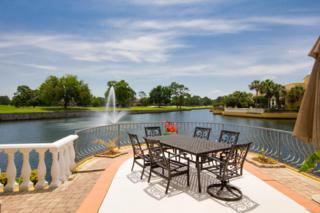 8058 Fountains Lane, Miramar Beach, FL 32550 (MLS #775713) :: Somers & Company