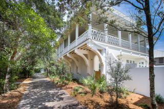 45 Abaco Lane, Rosemary Beach, FL 32461 (MLS #775752) :: The Premier Property Group