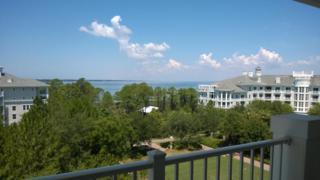 9500 Grand Sandestin Boulevard Unit 2624, Miramar Beach, FL 32550 (MLS #775777) :: Somers & Company