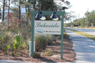 LOT 79 Cabana Trail, Santa Rosa Beach, FL 32459 (MLS #775787) :: Somers & Company