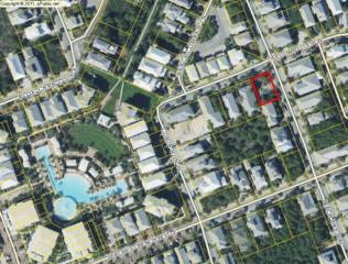 Lot 10 Beach Bike Way, Seacrest, FL 32461 (MLS #775873) :: The Premier Property Group