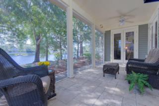 2057 Crystal Lake Drive, Miramar Beach, FL 32550 (MLS #775951) :: Somers & Company