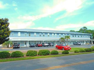 136 S Holiday Road Unit A1, Miramar Beach, FL 32550 (MLS #776004) :: Somers & Company