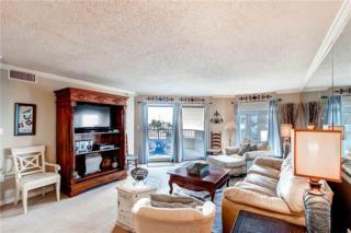 506 Gulf Shore Drive #116, Destin, FL 32541 (MLS #776039) :: Classic Luxury Real Estate, LLC