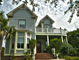 236 W Park Place Avenue, Inlet Beach, FL 32461 (MLS #776048) :: Somers & Company