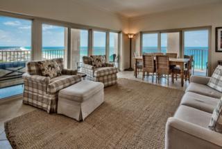 9011 Us Highway 98 #1307, Miramar Beach, FL 32550 (MLS #776065) :: Classic Luxury Real Estate, LLC