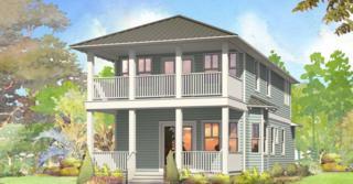 316 Flatwoods Forest Loop Lot 353, Santa Rosa Beach, FL 32459 (MLS #776068) :: The Premier Property Group