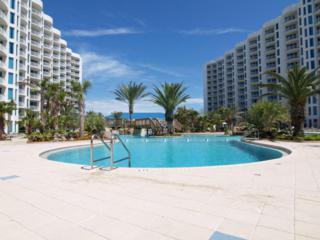4201 Indian Bayou Trail #    2303, Destin, FL 32541 (MLS #776069) :: Classic Luxury Real Estate, LLC