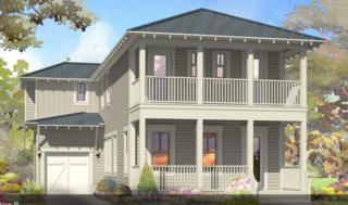 533 Flatwoods Forest Loop Lot 197, Santa Rosa Beach, FL 32459 (MLS #776074) :: The Premier Property Group