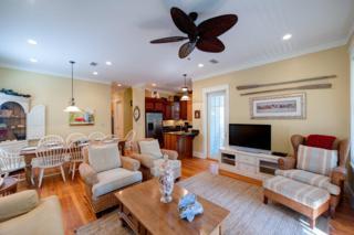40 Cast Net Lane, Seacrest, FL 32461 (MLS #776079) :: The Premier Property Group