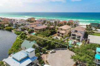 Lot 11 Kokomo Row, Destin, FL 32541 (MLS #776083) :: Classic Luxury Real Estate, LLC