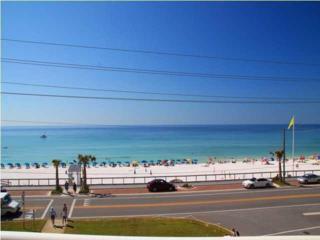 1096 Scenic Gulf Drive Unit 201, Miramar Beach, FL 32550 (MLS #776084) :: Classic Luxury Real Estate, LLC