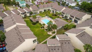 326 Ellis Road Unit 106, Destin, FL 32550 (MLS #776091) :: Classic Luxury Real Estate, LLC