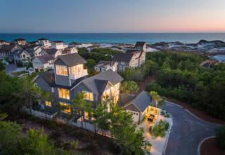 101 Shingle Lane, Watersound, FL 32461 (MLS #776103) :: The Premier Property Group