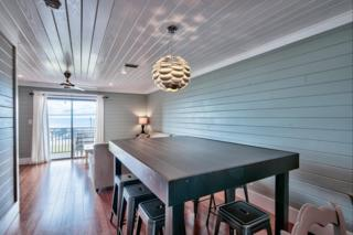 11 Driftwood Road Unit 13, Miramar Beach, FL 32550 (MLS #776114) :: Classic Luxury Real Estate, LLC
