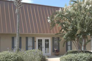 225 Main Street #7, Destin, FL 32541 (MLS #776119) :: Classic Luxury Real Estate, LLC